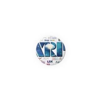 XRP好きな仮想通貨投資家のため Badges