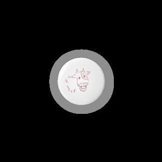 𝓡𝒾𝓀𝒶♥のモー Badges