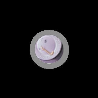 selfmademummyの生命の瞬き Badges
