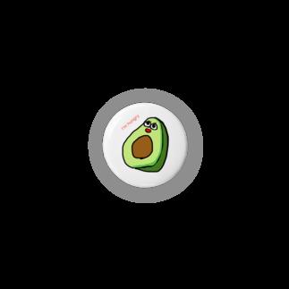 i_am__kinokoのabokadochan Badges
