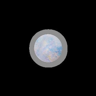 immrの◯02 Badges