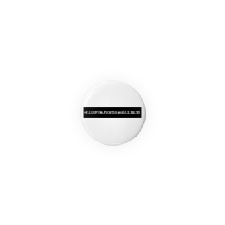 Re:neinの=VLOOKUP関数 Badges