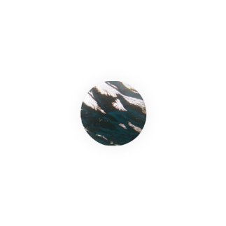 thukuneの沖ツ波 Badges