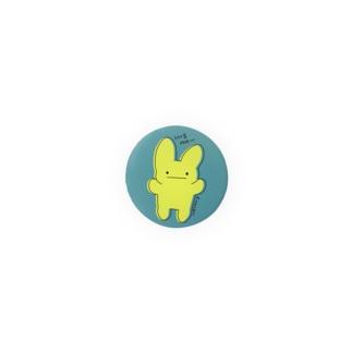 Hug me〰 Badges