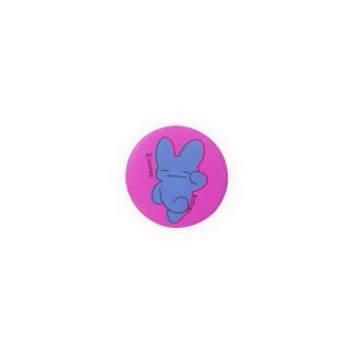 Myooon Badges