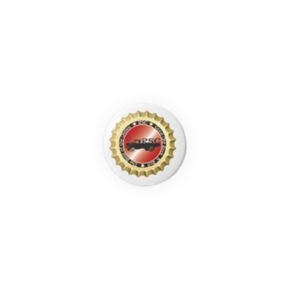 Oldies car Badges