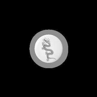 ツバメ堂の昇り龍 Badges