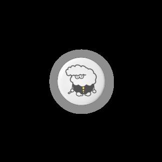 aonoanoaoの米 LIFE -不良- Badges