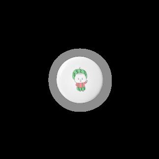 takonoraisuの🍉 す い か × け ん 太 く ん 👦🏻 Badges