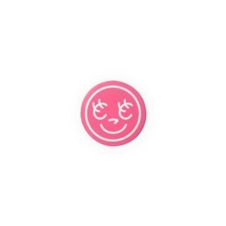 アイコン Badges