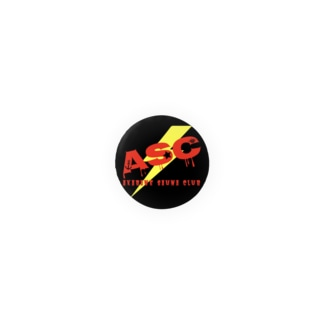 ASC Badges