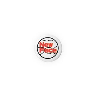I.am Kenjiman Badges