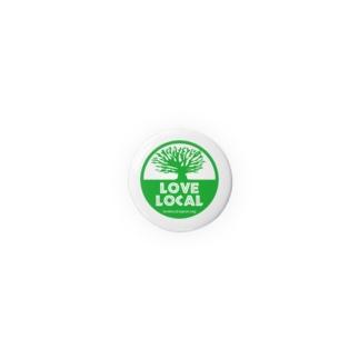 LLJ.org Badges