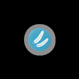 littlebirdのtsumugi Badges