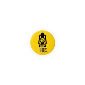 Bdg.01 Yellow Badges