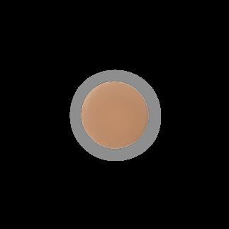 nuwtonのARuFaの乳首色 缶バッジ