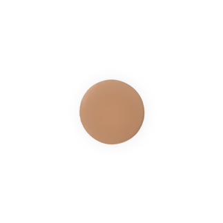 nuwtonのARuFaの乳首色 Badges