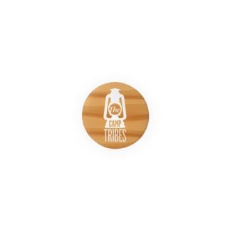 Bdg.01 Moku Badges