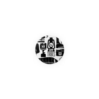 Bdg.02 Gear1 Badges
