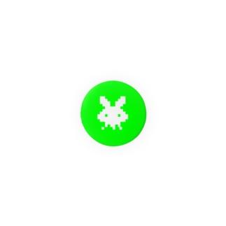 USKRdotN (WonG) Badges