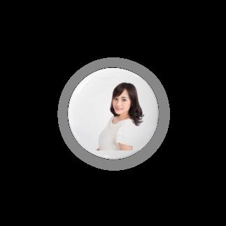 えみとん公式ネットショップのえみとん☆ Badges
