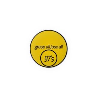 97's Badges