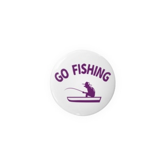 (釣りざんまい)ボート釣り Badges