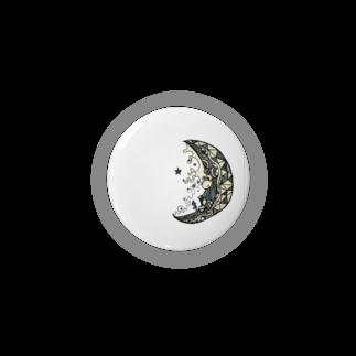 shoseyaの三日月でひと休み Badges