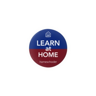 LEARN at HOME Badges