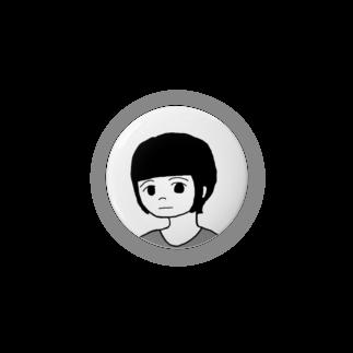 めるのショートカットめる Badges