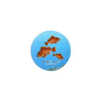 カサゴ_1_CB Badges