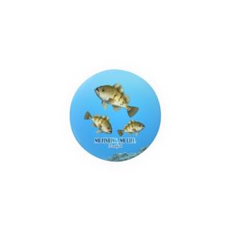 メバル_1_CB Badges
