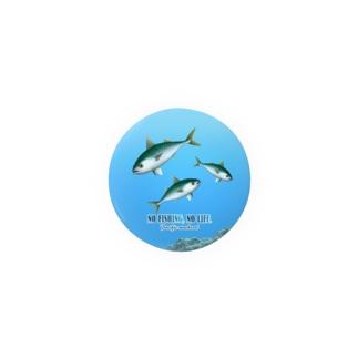 マサバ_1_CB Badges