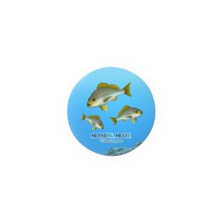 イサキ_1_CB Badges