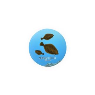 カレイ_1_CB Badges