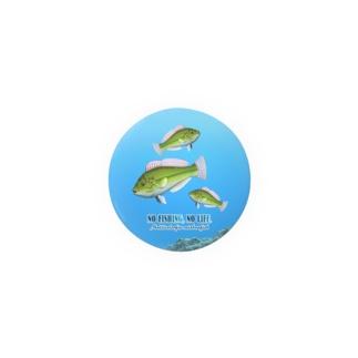 キュウセン_1_CB Badges