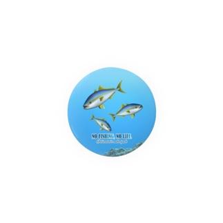 ヒラマサ_1_CB Badges