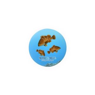 キジハタ_1_CB Badges
