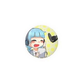 うた Badges