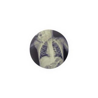 骨 Badges