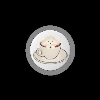 niko2019のわんこカフェ Badges