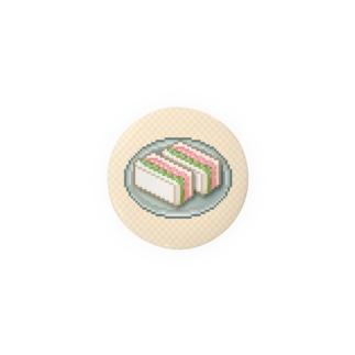 ハムサンド_1_CB Badges