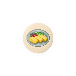タマゴヤキ_1_CB Badges