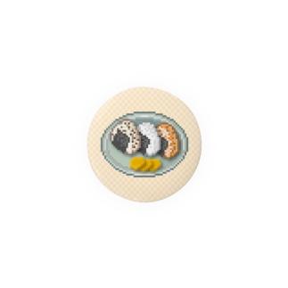 オニギリ_1_CB Badges