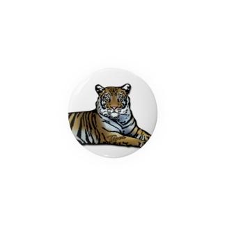 TIGER_2C_CB Badges