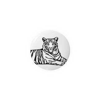 TIGER_2K_CB Badges