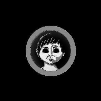 ずぅんのアイコン Badges