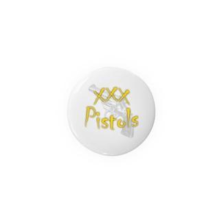 xxxPistols Badges