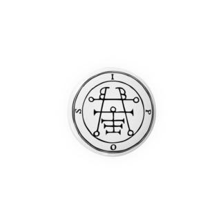 Ipos Badges