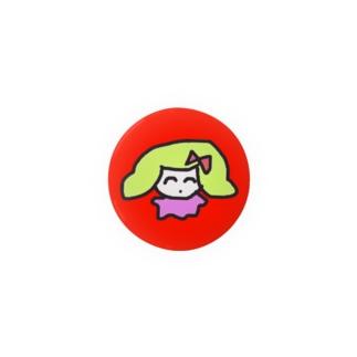 うみうし2 Badges